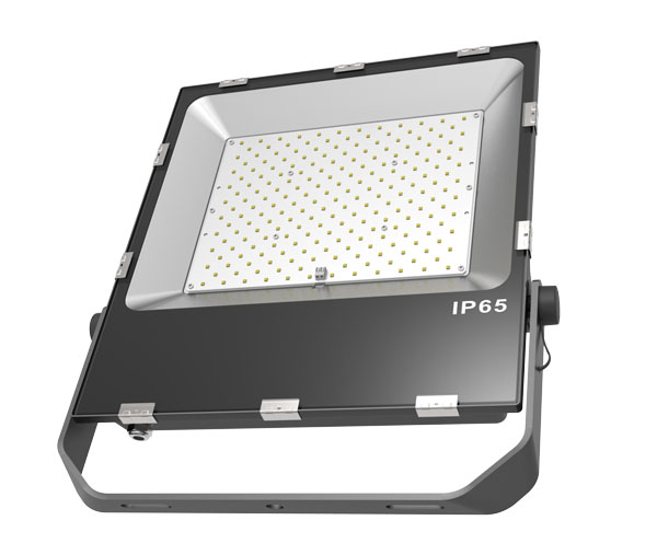 LINCE_PROYECTOR_LED_SINDRIVER